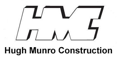 Manitoba Construction Conference